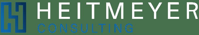 Heitmeyer-Logo