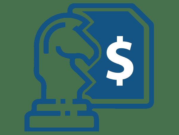 Icon-Asset-Mang
