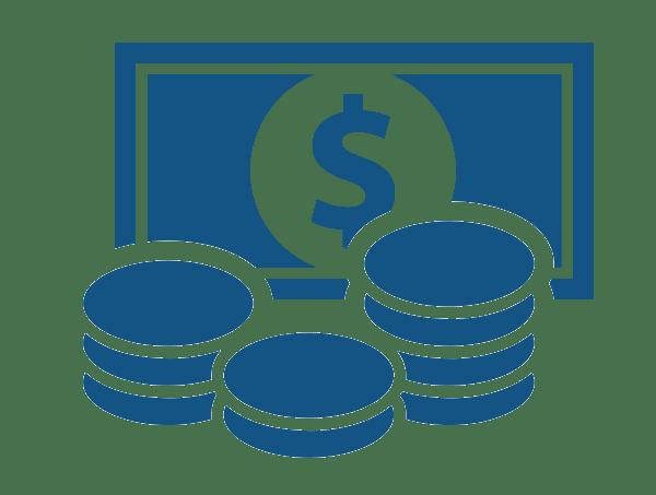 Icon-Banking